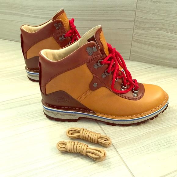 4b6c8465f41a9 Merrell Sugarbush Waterproof Boot. M_5a60d443a6e3eab958886eff